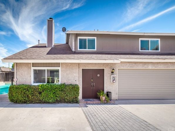3 bed 3 bath Townhouse at 9946 Owensmouth Ave Chatsworth, CA, 91311 is for sale at 399k - 1 of 16