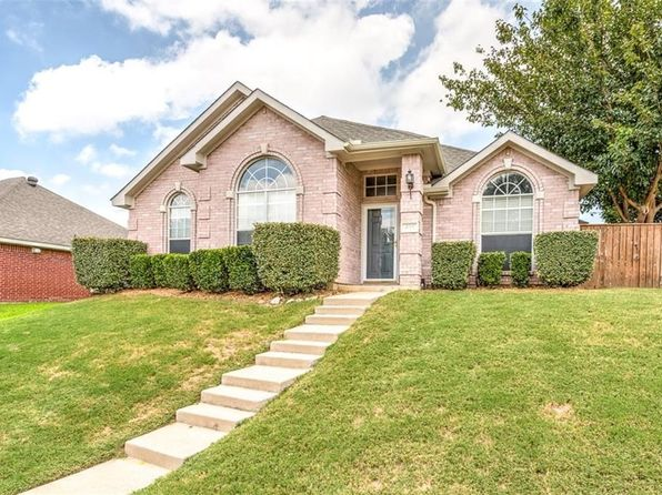 3 bed 2 bath Single Family at 409 Belmont Ct Lewisville, TX, 75067 is for sale at 239k - 1 of 33