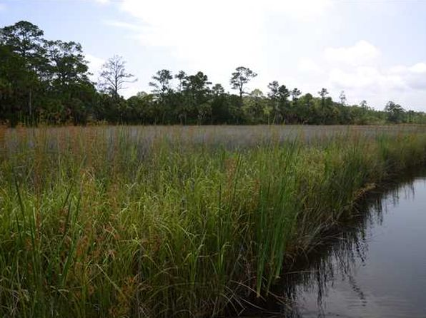 null bed null bath Vacant Land at 381 Smith Rd Apalachicola, FL, 32320 is for sale at 159k - 1 of 13