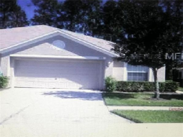 3 bed 2 bath Single Family at 5820 Autumn Shire Dr Zephyrhills, FL, 33541 is for sale at 154k - 1 of 20