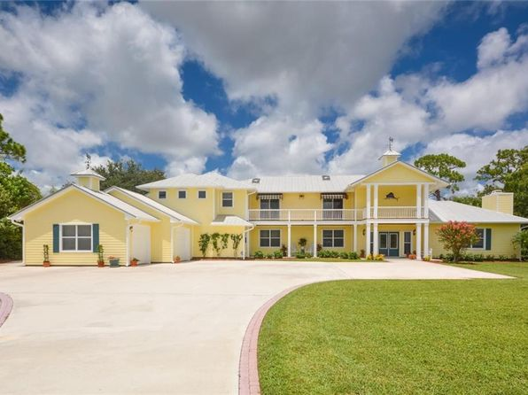 5 bed 4 bath Single Family at 4451 SW Branch Ter W Palm City, FL, 34990 is for sale at 650k - 1 of 49