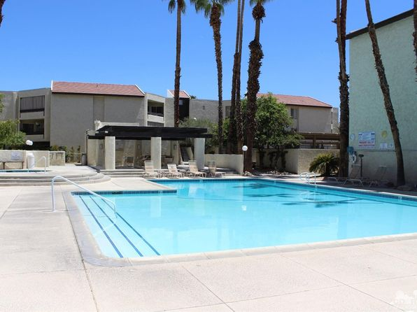 1 bed 1 bath Condo at 1550 S Camino Real Palm Springs, CA, 92264 is for sale at 119k - 1 of 28