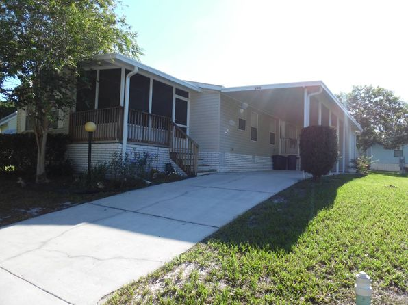 3 bed 2 bath Mobile / Manufactured at 5510 S Stoneridge Dr Inverness, FL, 34450 is for sale at 40k - 1 of 28