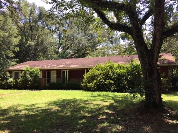 3 bed 2 bath Single Family at 4833 Fred George Rd Tallahassee, FL, 32303 is for sale at 118k - 1 of 15