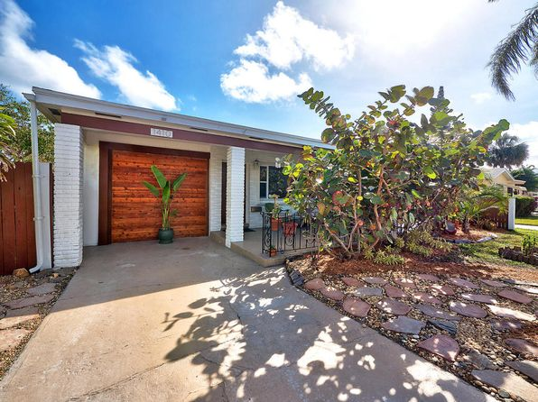 3 bed 2 bath Single Family at 1410 N M St Lake Worth, FL, 33460 is for sale at 279k - 1 of 32