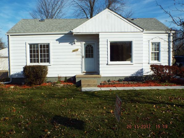 2 bed 2 bath Single Family at 16629 Kennebec St Southgate, MI, 48195 is for sale at 140k - 1 of 9