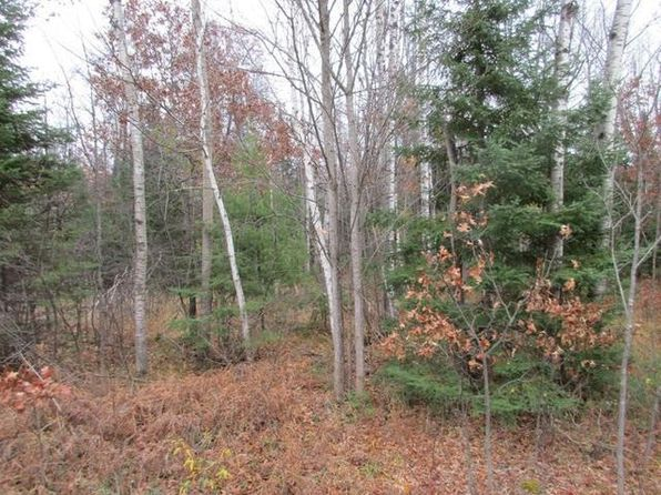 null bed null bath Vacant Land at  Near Cth W Rhinelander, WI, 54501 is for sale at 28k - google static map