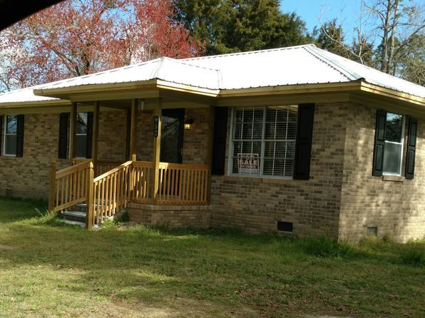 3 bed 2 bath Single Family at 952 Fore Rd Florence, SC, 29506 is for sale at 92k - 1 of 31