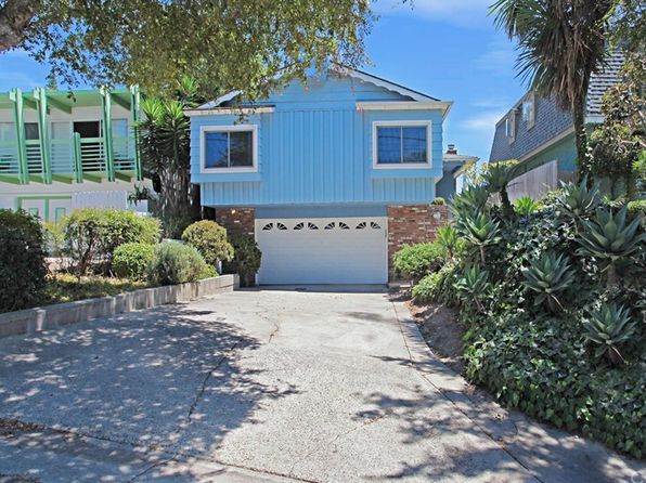 3 bed 2 bath Single Family at 106 E Avenida San Juan San Clemente, CA, 92672 is for sale at 725k - 1 of 18