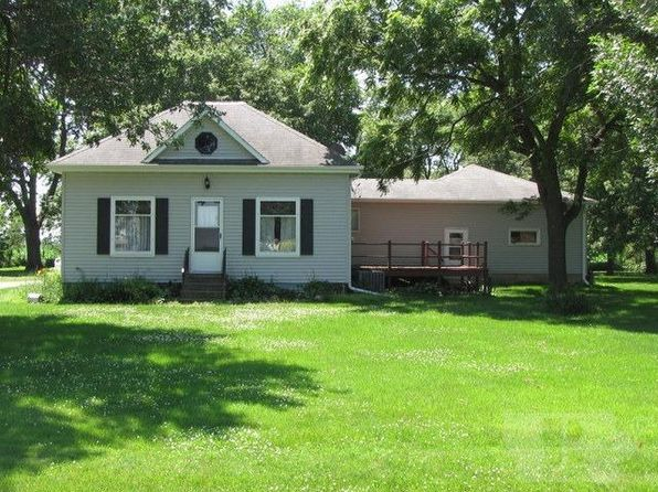 2 bed 2 bath Single Family at 22527 160th St Rockwell, IA, 50469 is for sale at 105k - 1 of 30