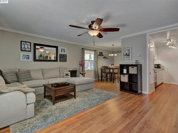2 bed 1 bath Condo at 5708 Poplar Cmn Fremont, CA, 94538 is for sale at 515k - 1 of 18