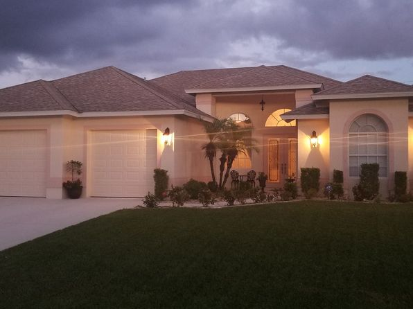 4 bed 4 bath Single Family at 2217 SE 18th Ave Cape Coral, FL, 33990 is for sale at 363k - 1 of 27