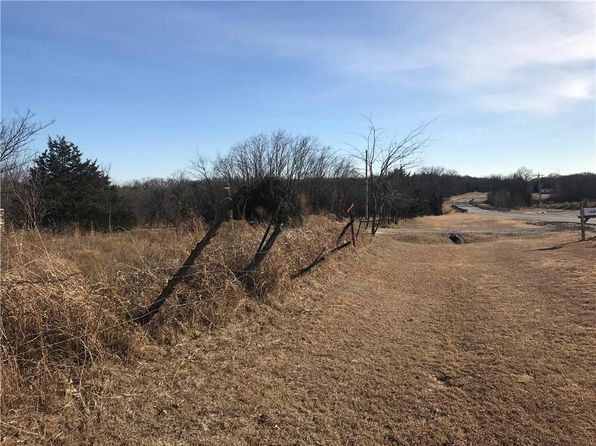null bed null bath Vacant Land at 14599 US Highway 77 Marietta, OK, 73448 is for sale at 15k - 1 of 5