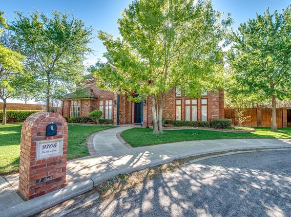 4 bed 4 bath Single Family at 9706 York Ave Lubbock, TX, 79424 is for sale at 445k - 1 of 45