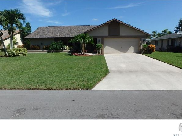 3 bed 2 bath Single Family at 1923 SE 5th St Cape Coral, FL, 33990 is for sale at 240k - 1 of 25