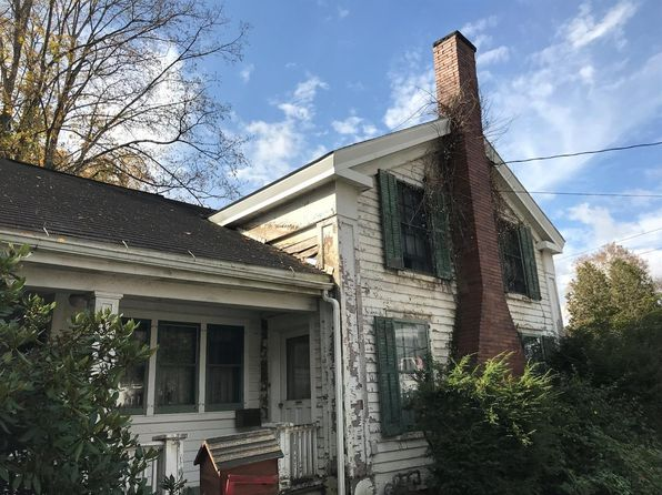 3 bed 2 bath Single Family at 38 Townsend St Walton, NY, 13856 is for sale at 99k - 1 of 23