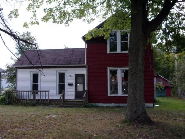 3 bed 1 bath Single Family at 414 W CHICAGO RD STURGIS, MI, 49091 is for sale at 35k - 1 of 6