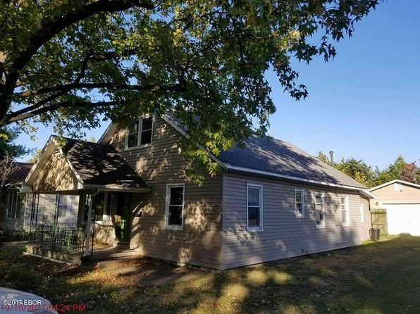 3 bed 3 bath Single Family at 712 S 16th St Herrin, IL, 62948 is for sale at 40k - 1 of 6