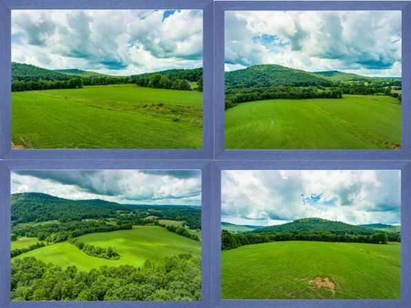 null bed null bath Vacant Land at 121 Ac Highland Mountain Rd Livingston, TN, 38570 is for sale at 363k - 1 of 13