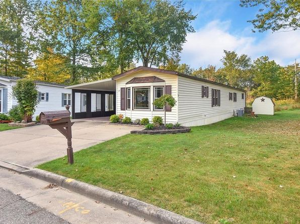 2 bed 2 bath Condo at 1229 Columbiana Lisbon Rd 18 Columbiana, OH, 44408 is for sale at 60k - 1 of 22