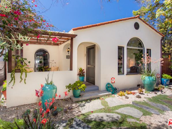 2 bed 1 bath Single Family at 825 Venezia Ave Venice, CA, 90291 is for sale at 1.70m - 1 of 26
