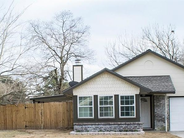 3 bed 2 bath Single Family at 9203 Goodmeadow Dr Houston, TX, 77064 is for sale at 137k - 1 of 13