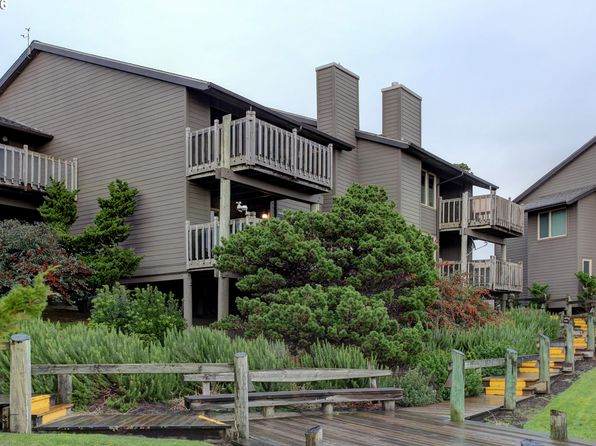 2 bed 2 bath Condo at 203 Breakers Point Condo Cannon Beach or, OR, 97110 is for sale at 525k - 1 of 22