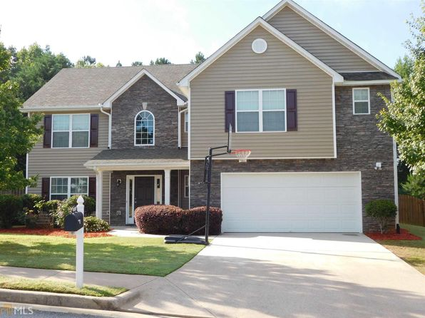 4 bed 3 bath Single Family at 3435 Bridle Brook Dr Auburn, GA, 30011 is for sale at 227k - 1 of 12