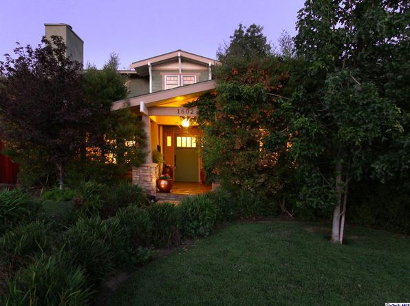 3 bed 3 bath Single Family at 1602 N Harding Ave Pasadena, CA, 91104 is for sale at 1.20m - 1 of 23