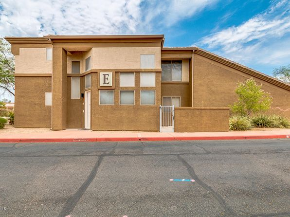 2 bed 2 bath Townhouse at 1445 E Broadway Rd Tempe, AZ, 85282 is for sale at 174k - 1 of 26