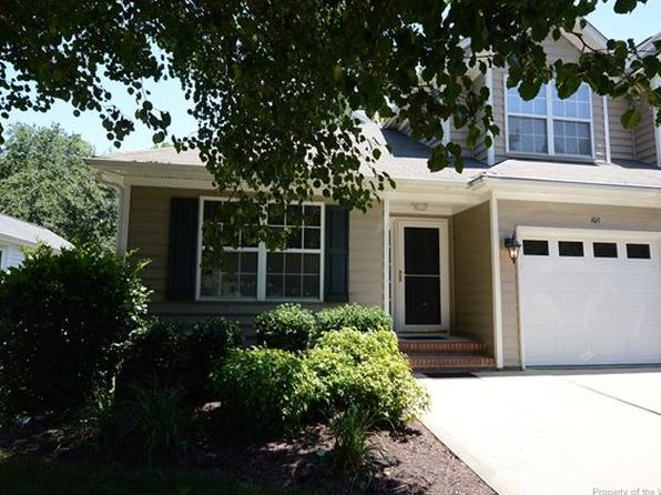 3 bed 3 bath Townhouse at 109 Bastille Ct Williamsburg, VA, 23185 is for sale at 278k - 1 of 19