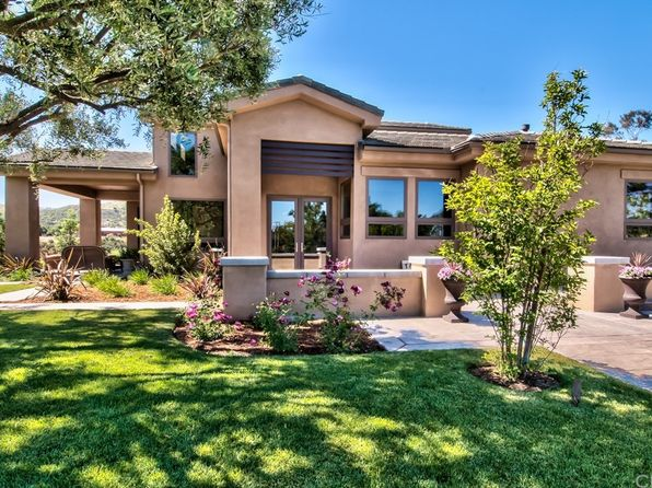 4 bed 5 bath Single Family at 42750 Brown St Murrieta, CA, 92562 is for sale at 1.35m - 1 of 46