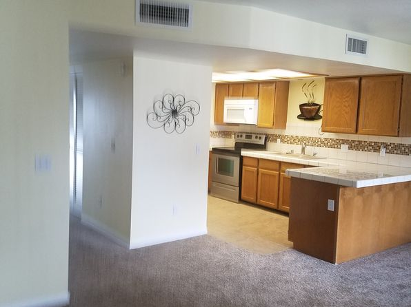 2 bed 2 bath Condo at 1775 Bimini Ln Lake Havasu City, AZ, 86403 is for sale at 130k - 1 of 13