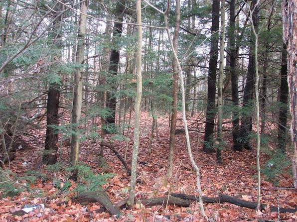 null bed null bath Vacant Land at 0 Baldwinville Rd Winchendon, MA, 01475 is for sale at 200k - 1 of 3