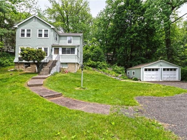 3 bed 2 bath Single Family at 95 Derby Ave Orange, CT, 06477 is for sale at 250k - 1 of 25