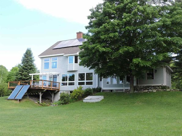 3 bed 2 bath Single Family at 291 Kearsarge Mountain Rd Warner, NH, 03278 is for sale at 378k - 1 of 34