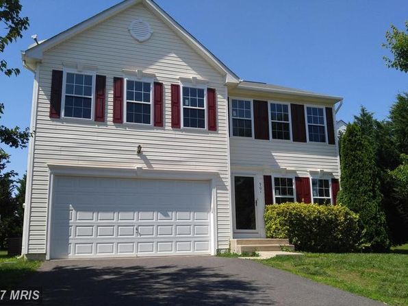 3 bed 4 bath Single Family at 901 Fairtree Ln Culpeper, VA, 22701 is for sale at 275k - 1 of 11
