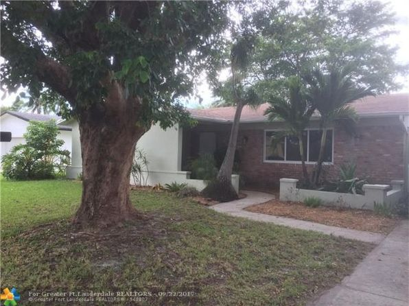 3 bed 2 bath Single Family at 3860 NW 4th Ct Coconut Creek, FL, 33066 is for sale at 380k - 1 of 19