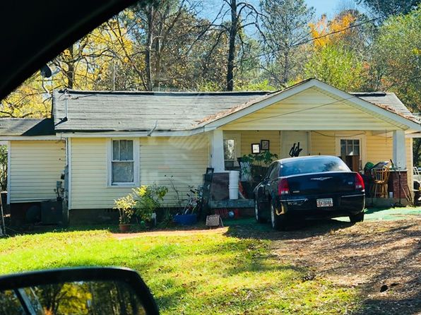 2 bed 2 bath Single Family at 152 Stanley St Dalton, GA, 30721 is for sale at 87k - 1 of 5