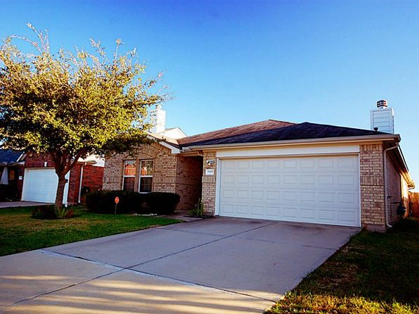 4 bed 2 bath Single Family at 21619 Britton Hill Way Katy, TX, 77449 is for sale at 203k - 1 of 31