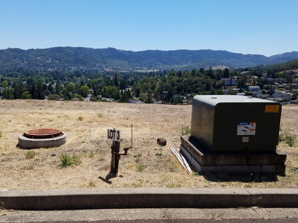 null bed null bath Vacant Land at 1965 Warewood Terrace Ct Roseburg, OR, 97470 is for sale at 90k - 1 of 14