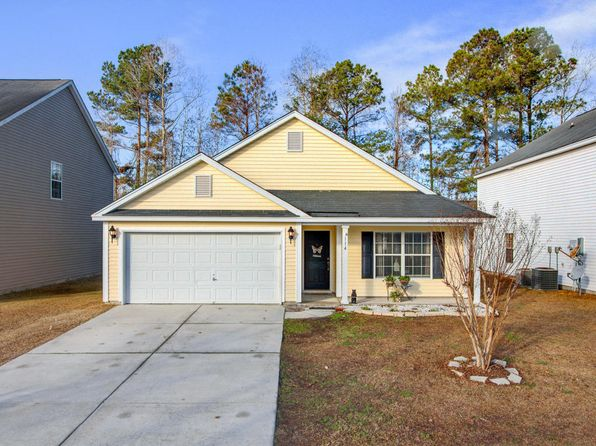 3 bed 2 bath Single Family at 114 Destin St Summerville, SC, 29483 is for sale at 180k - 1 of 28