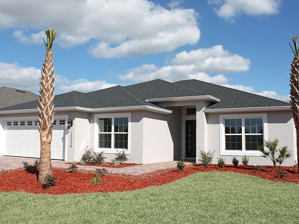 3 bed 2 bath Single Family at 10174 Julia Isles Ave Oxford, FL, 34484 is for sale at 289k - 1 of 25