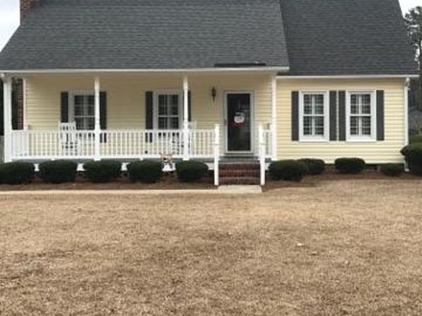 3 bed 2 bath Single Family at 1901 Pine St Tarboro, NC, 27886 is for sale at 180k - 1 of 12