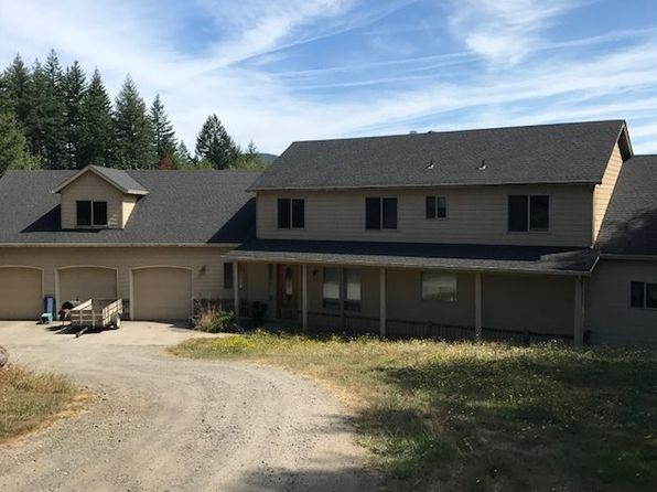 3 bed 3 bath Single Family at 81 Brian Rd Washougal, WA, 98671 is for sale at 499k - 1 of 29