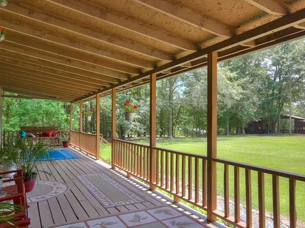 5 bed 3 bath Single Family at 169 Paces Creek Rd Trenton, SC, 29847 is for sale at 165k - 1 of 26