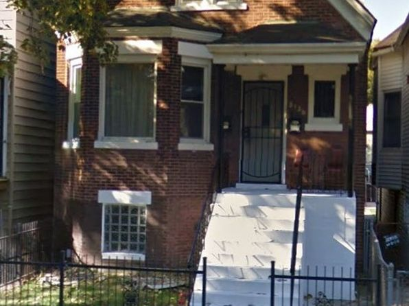 5 bed 2 bath Single Family at 8126 S Escanaba Ave Chicago, IL, 60617 is for sale at 150k - 1 of 6