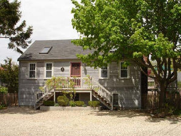 2 bed 12 bath Condo at 28 Crocker Dr Hyannis, MA, 02601 is for sale at 379k - 1 of 12