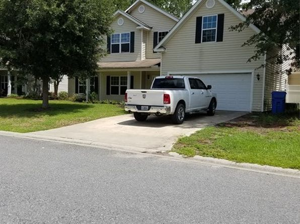 5 bed 4 bath Single Family at 124 Fantail Ct Brunswick, GA, 31525 is for sale at 230k - 1 of 2