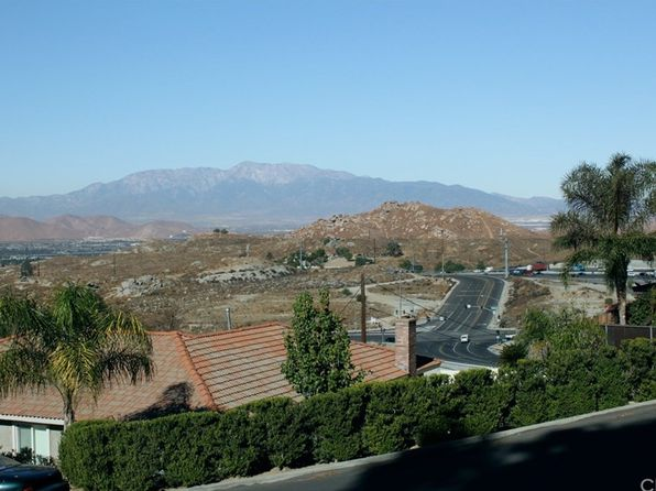 null bed null bath Vacant Land at 1 Westpoint Dr Riverside, CA, 92508 is for sale at 110k - 1 of 5